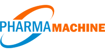 Pharma Machine Manufacturer