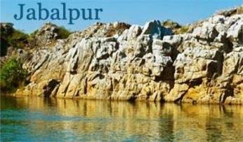 Jablpur