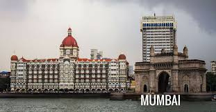 pharma machine in Mumbai