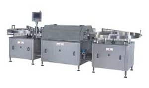 Washing Machine Manufacturer